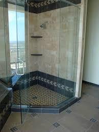 bathroom tile ideas for small bathroom in neutral and also natural bathroom tile ideas photos for small bathrooms
