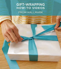 gift wrapping bows how to tie the bow gift bow wraps and tutorials