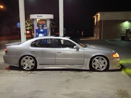 jdm lexus ls400 teaser pic of my gs build pics page 6 clublexus lexus