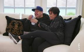 All About Meme - keeping up with the kardashians 1204 all about rob kardashian