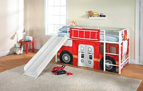 Firefighter Crib Bedding Fireman Crib Bedding