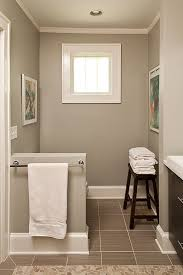 paint color for downstairs bathroom backyard party poetry