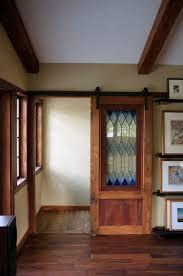 Interior Door Insulation 1256 Best Home Sliding U0026 Barn Doors 1 Images On Pinterest