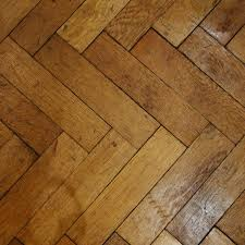 Laminate Flooring On Sale 34 Best Reclaimed Wood For Sale Images On Pinterest Flooring In