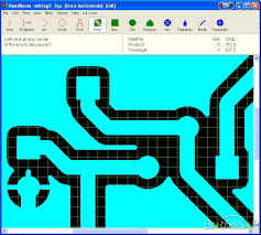 download pcb layout design software download free winqcad winqcad 43 2 download