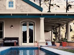 28 inviting home exterior color ideas pool paint lap pools and