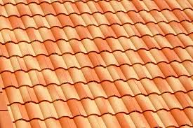 Tile Roofing Materials How Much Does A Tile Roof Cost Modernize