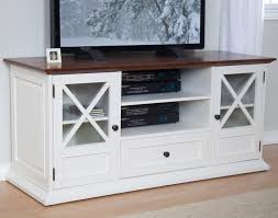 Under Tv Table Table Amazing White Tv Table White Tv Stand Ideas Noticeable