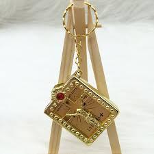 christian gifts wholesale jesus christian gifts wholesale plated gold mini espana