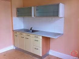 location bureau quimper location salle quimper fresh location de logements université de