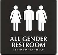 more fake transgender student lies about bathroom attack