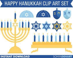 hanukkah candles for sale 80 sale hanukkah clipart hanukkah clip chanukah