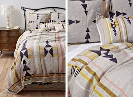 Traditional Elegant Bedroom Ideas Bedroom Wonderful Anthropologie Bedding For Elegant Bedroom