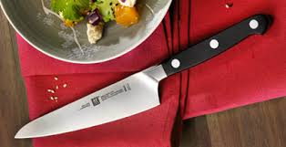 zwilling pro knives u0026 knife sets on sale cutlery and more