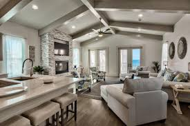Condos For Sale In Destin And Panama City Beach Pre Construction Residential For Sale In Panama City Beach Florida 780220