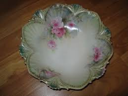 rs prussia bowl roses 36 best rs prussia images on prussia cutlery and