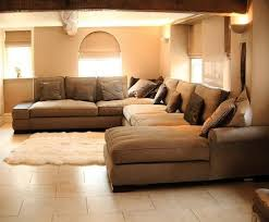 cheap sectional sleeper sofa extra large sectional sleeper sofa photo 1 sectional pinterest