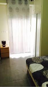 louer une chambre chez un particulier location chambre sans bail louer une chez soi occasionnellement la