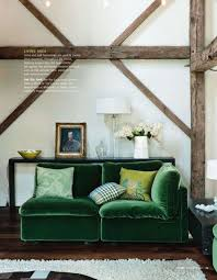 couch and sofas 37 best sillones images on pinterest for the home home and sofas