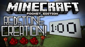 how to write on paper in minecraft pe 25 redstone creations map for mcpe 9minecraft net