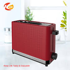 Colorful Toasters Single Slice Toaster Single Slice Toaster Suppliers And