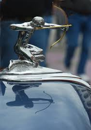207 best car ornaments images on ornaments