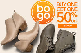 womens boots from payless payless shoes bogo 50 20 26 99 for boots worth