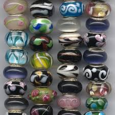pandora style bead bracelet images Pandora style beads bracelets jpg