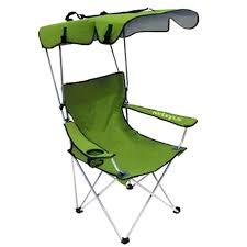 Rio 5 Position Backpack Chair Beach Chair With Canopy Target Sadgururocks Com