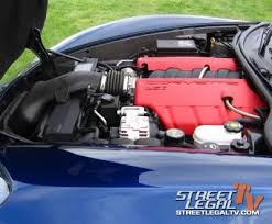 ls7 corvette engine ls1 lsa lsx what is the difference chevy