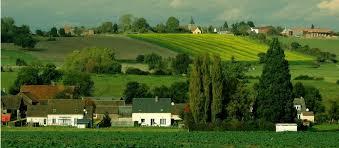 chambre agriculture picardie tout savoir sur la région picardie