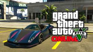 gta 5 online grotti cheetah best car customization guide gta v