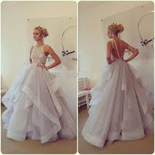 sle sale wedding dresses prom dress fluffy prom dress party prom dress prom dress