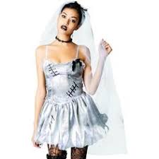 Scary Doll Halloween Costume Halloween Costumes 2016 Polyvore Featuring Costumes