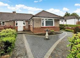bungalow for sale in orpington robinson jackson