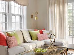 Living Room Recessed Lighting Unbelievable Ideas For Living Rooms Decoration Living Room