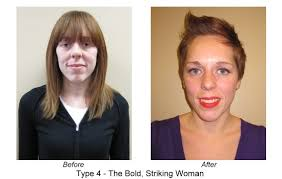 dressing your truth type 4 hair styles simple sensational hairstyle dressing your truth before and