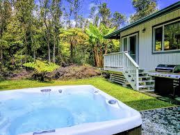 Backyard Volcano Mauna Ua U2014 Hawaii Volcano Vacations Vacation Rentals