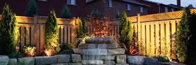 Outdoor Up Lighting For Trees Lumalighting Blog Luma Lighting Is A Leading Supplier Of All
