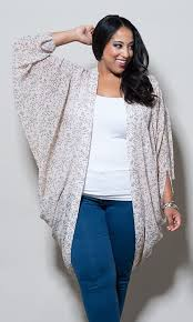 plus size sweater archives curvyoutfits
