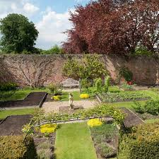 homes for sale with kitchen gardens grow your own with these uk