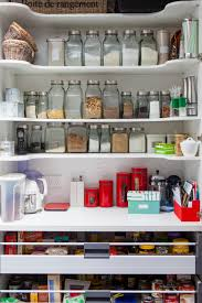 kitchen pantry storage ideas nz expert eye the pros and cons of 5 different pantry systems