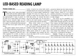 breadboard wiring diagram gandul 45 77 79 119