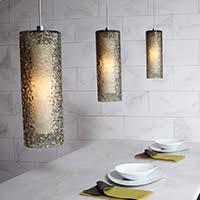 pendant lights pendant lighting pendants hanging lights ls at lumens