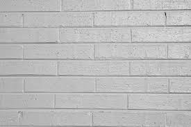 gray painted brick wall texture picture free photograph photos