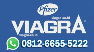 kami selaku penjual obat kuat jakarta viagra asli usa pfizer 100mg