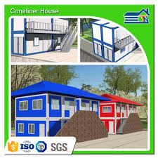 low cost modular homes low cost modular homes suppliers and