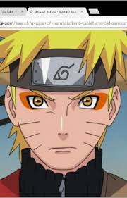 Naruto Memes - funny naruto memes mireishikishma wattpad