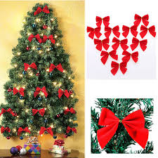 bags of christmas bows online get cheap trees for bows aliexpress alibaba