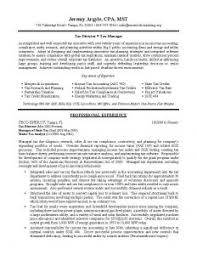 The Perfect Resume Sample by Free Resume Templates 79 Stunning Word New Templates U201a Free